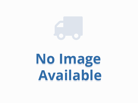 2021 GMC Sierra 3500 Regular Cab 4x4, Cab Chassis #G1167 - photo 1